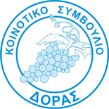 DORA village logo, 1361778362dora_logo.png