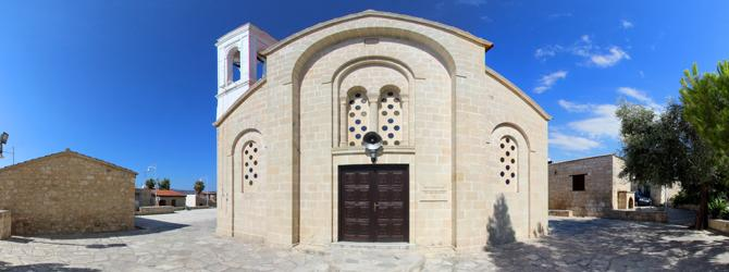 SIMOU gallery, 1377600680panagias_xruseleousas_church_large.jpg