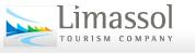 Limassol Tourism Company logo