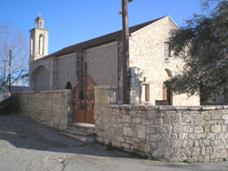Cyprus Churches, 1312184999agios_ambrosios.jpg