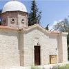 Cyprus Churches, 1312200044xrisospiliotissa agios therapon.png