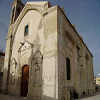 Cyprus Churches, 1312200170church agios therapon.png