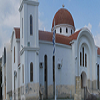 Cyprus Churches, 1312200314agia zoni apaisias.PNG
