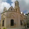 Cyprus Churches, 1312201243apostolou andrea_pissouri_thumbnail.png