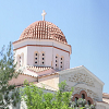 Cyprus Churches, 1312201363panagiaEleousa_trimiklini.png