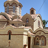 Cyprus Churches, 1312202639ayios rafail_erimi.png