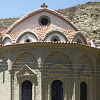 Cyprus Churches, 1312265215church Panagias_kalavasou.png