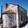 Cyprus Churches, 1312265362chapel of ayios fwtios statou.png