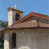 Cyprus Churches, 1312265641ekklisia_Zugi.png