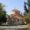 VASA KOILANIOU  churches and monasteries tours, 1352203836church_and_cave_of_apostole_varnava.jpg