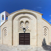 SIMOU churches and monasteries tours, 1377598767panagia_xryseleousa_church.jpg
