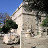 Cyprus Archaeological Sites, Castle_Limassol.png