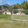 Entertainment tours in PELENDRI, football field.png