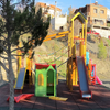 Entertainment tours in PELENDRI, kids playground.png